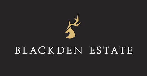 Blackden Estate Logo